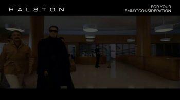 Netflix TV Spot, 'Halston' Song by Depeche Mode - Thumbnail 9