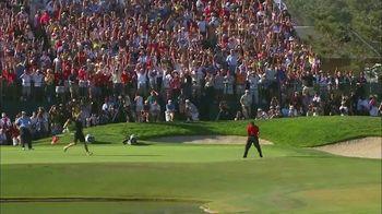 U.S. Open TV Spot, '2021: Torrey Pines Golf Course'