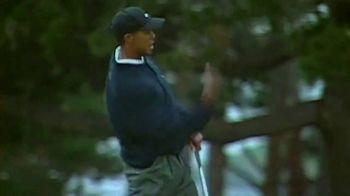 U.S. Open TV Spot, '2021: Torrey Pines Golf Course' - Thumbnail 2