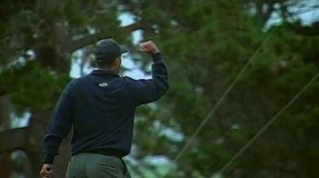U.S. Open TV Spot, '2021: Torrey Pines Golf Course' - Thumbnail 3