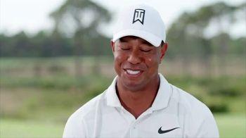 U.S. Open TV Spot, '2021: Torrey Pines Golf Course' - Thumbnail 4