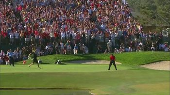 U.S. Open TV Spot, '2021: Torrey Pines Golf Course' - Thumbnail 6