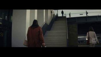 Abbott TV Spot, 'Dignity: Stairs' - Thumbnail 1