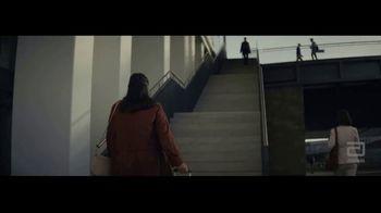 Abbott TV Spot, 'Dignity: Stairs' - Thumbnail 2
