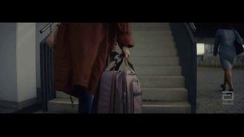 Abbott TV Spot, 'Dignity: Stairs' - Thumbnail 7