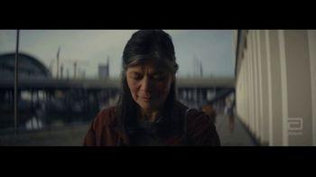 Abbott TV Spot, 'Dignity: Stairs'