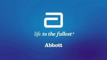 Abbott BinaxNOW TV Spot, 'Reunited' - Thumbnail 8