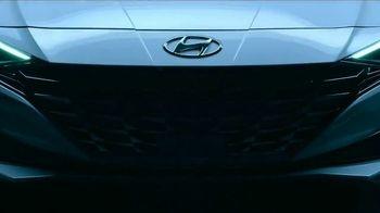 Hyundai TV Spot, 'Tu camino' canción de BAYBE [Spanish] [T2] - Thumbnail 2