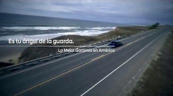 Hyundai TV Spot, 'Tu camino' canción de BAYBE [Spanish] [T2] - Thumbnail 3