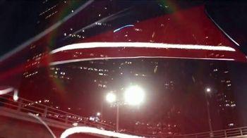 Hyundai TV Spot, 'Tu camino' canción de BAYBE [Spanish] [T2] - Thumbnail 5
