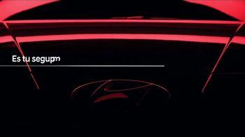 Hyundai TV Spot, 'Tu camino' canción de BAYBE [Spanish] [T2] - Thumbnail 6