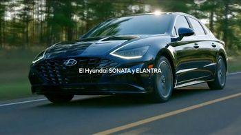 Hyundai TV Spot, 'Tu camino' canción de BAYBE [Spanish] [T2] - Thumbnail 7