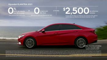 Hyundai TV Spot, 'Tu camino' canción de BAYBE [Spanish] [T2] - Thumbnail 9