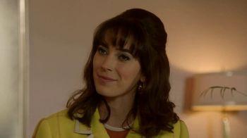 Acorn TV TV Spot, 'Ms Fisher's Modern Murder Mysteries' Song by Brenda Shankey