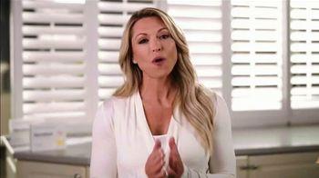 SeroVital TV Spot, 'Storing Fat More Easily' Featuring Kym Lyons - Thumbnail 1