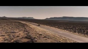 BMW TV Spot, 'Ultimate Can't be Contained' [T1] - Thumbnail 1