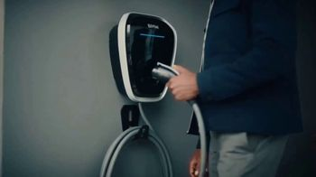 BMW TV Spot, 'Ultimate Can't be Contained' [T1] - Thumbnail 4