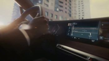 BMW TV Spot, 'Ultimate Can't be Contained' [T1] - Thumbnail 6