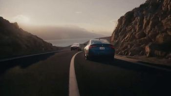 BMW TV Spot, 'Ultimate Can't be Contained' [T1] - Thumbnail 9