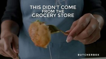 ButcherBox TV Spot, 'Doesn't Come From a Grocery Store' - Thumbnail 2