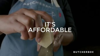 ButcherBox TV Spot, 'Doesn't Come From a Grocery Store' - Thumbnail 4
