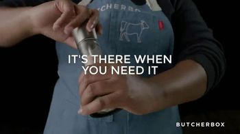 ButcherBox TV Spot, 'Doesn't Come From a Grocery Store' - Thumbnail 5
