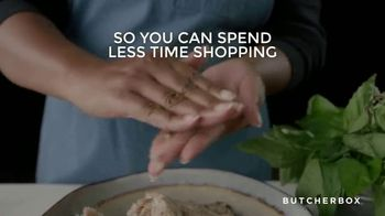 ButcherBox TV Spot, 'Doesn't Come From a Grocery Store' - Thumbnail 6