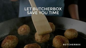 ButcherBox TV Spot, 'Doesn't Come From a Grocery Store' - Thumbnail 9