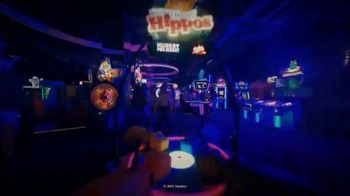 Dave and Buster's TV Spot, 'Dingsformation' - Thumbnail 2