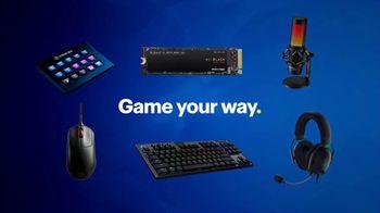 Best Buy TV Spot, 'Choose Your Player' - Thumbnail 10