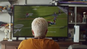 Best Buy TV Spot, 'Choose Your Player' - Thumbnail 5