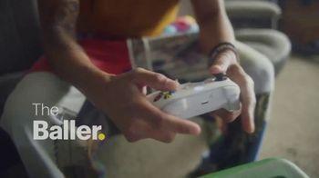 Best Buy TV Spot, 'Choose Your Player' - Thumbnail 6