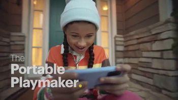 Best Buy TV Spot, 'Choose Your Player' - Thumbnail 9