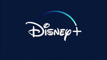Disney+ Bundle TV Spot, 'Lo que estabas esperando' [Spanish] - Thumbnail 2