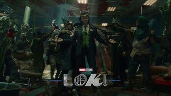 Disney+ Bundle TV Spot, 'Lo que estabas esperando' [Spanish] - Thumbnail 7