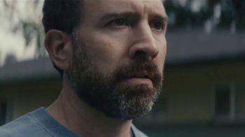 2021 Subaru Outback TV Spot, 'Moment of Silence' [T2] - Thumbnail 4