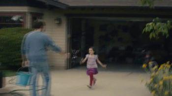 2021 Subaru Outback TV Spot, 'Moment of Silence' [T2] - Thumbnail 6