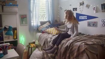 Clearblue TV Spot, 'Can't Even' - Thumbnail 1
