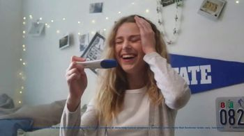 Clearblue TV Spot, 'Can't Even' - Thumbnail 7