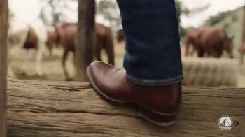 Tecovas TV Spot, 'Paramount Network: Treat Dad for Father's Day' - Thumbnail 6