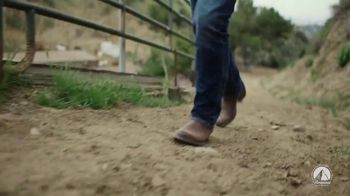 Tecovas TV Spot, 'Paramount Network: Treat Dad for Father's Day' - Thumbnail 7