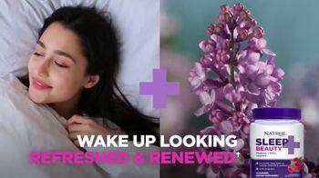 Natrol Sleep+ TV Spot, 'Full Family'