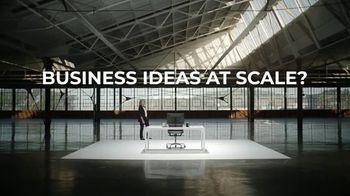 Smartsheet TV Spot, 'Launch Business Ideas at Scale' - Thumbnail 2