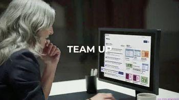 Smartsheet TV Spot, 'Launch Business Ideas at Scale' - Thumbnail 4