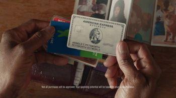 American Express Business TV Spot, 'Dr. Petsworth' - Thumbnail 8