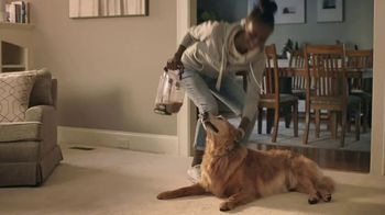 Bissell TV Spot, 'We Are Pet Parents' - Thumbnail 8