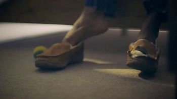 Bissell TV Spot, 'We Are Pet Parents' - Thumbnail 2