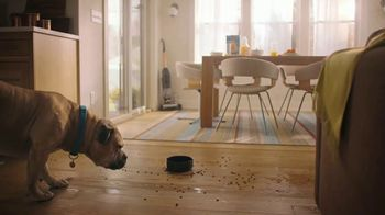 Bissell TV Spot, 'We Are Pet Parents' - Thumbnail 4