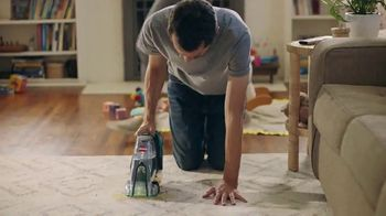 Bissell TV Spot, 'We Are Pet Parents' - Thumbnail 6