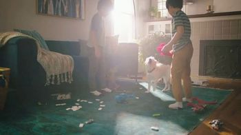 Bissell TV Spot, 'We Are Pet Parents' - Thumbnail 7